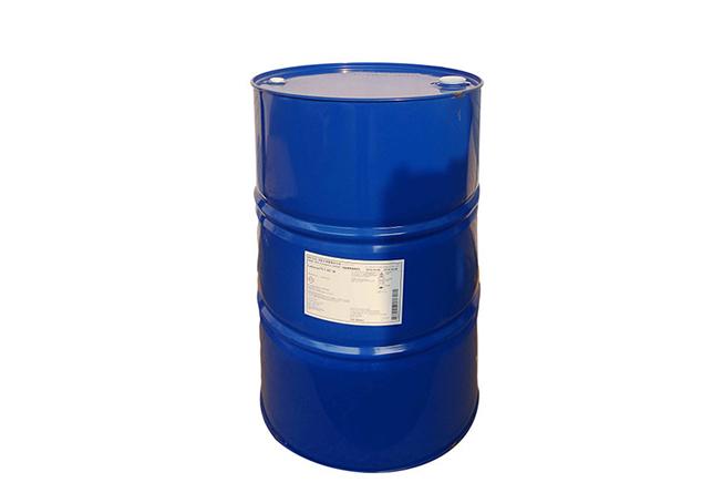 异构醇醚 AL1305/1307/1308