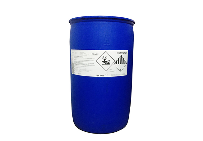 非离子表面活性剂 PE 6100