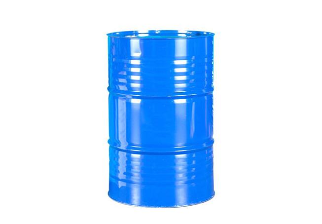 油性增稠剂厂家
