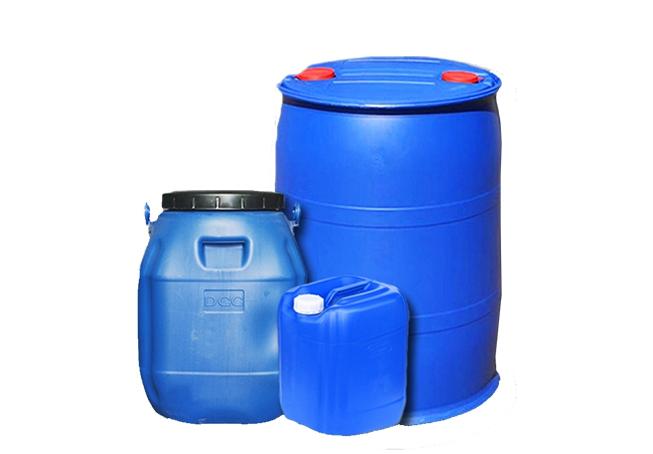 深圳棕榈仁油二乙醇酰胺 (6501)