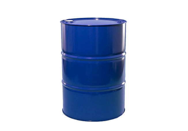 深圳烷醇酰胺磷酸酯 (6503)