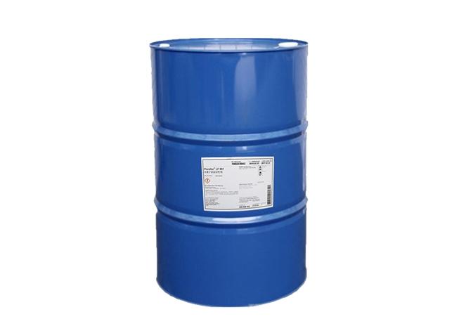 深圳非离子表面活性剂 LF 900