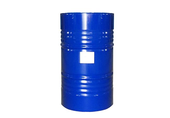 深圳乳化剂 NP-10