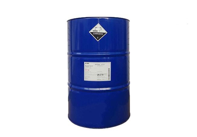 深圳聚醚胺 D230( 巴斯固 EC301)
